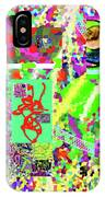 4-12-2015cabcdefghijklmnopqrtuvwxyz IPhone Case