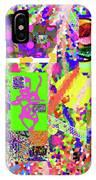 4-12-2015cabcdefghijklmnopqrtuvwxyzabcde IPhone Case