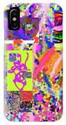 4-12-2015cabcdefghijklmnopqrtuvwxyzabcdefgh IPhone Case