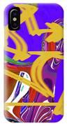 4-19-2015babcdefghijkl IPhone Case