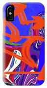 4-19-2015babcdefghijklmno IPhone Case