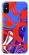 4-19-2015babcdefghijklmnop IPhone Case