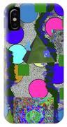 4-8-2015abcdefghijklmn IPhone Case