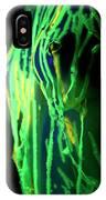 Liquid Latex IPhone Case
