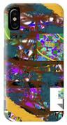 5-12-2015cabcdefgh IPhone Case