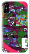 5-12-2015cabcdefghijklmn IPhone Case