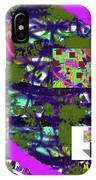5-12-2015cabcdefghijklmnopqrtu IPhone Case