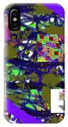 5-12-2015cabcdefghijklmnopqrtuvw IPhone Case