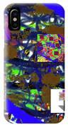 5-12-2015cabcdefghijklmnopqrtuvwxy IPhone Case