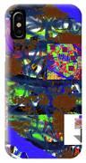5-12-2015cabcdefghijklmnopqrtuvwxyz IPhone Case