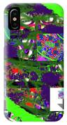 5-12-2015cabcdefghijklmnopqrtuvwxyzabcdefghij IPhone Case