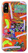 5-22-2015gabcdefghijklmnopqrtuvwxyzabcde IPhone Case