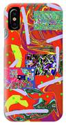 5-22-2015gabcdefghijklmnopqrtuvwxyzabcdef IPhone Case