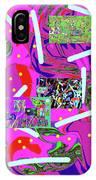 5-22-2015gabcdefghijklmnopqrtuvwxyzabcdefghijkl IPhone Case