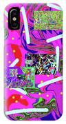 5-22-2015gabcdefghijklmnopqrtuvwxyzabcdefghijklm IPhone Case