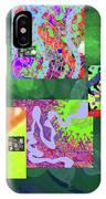 5-25-2015cabcdefghijklmnopqrtuvwxyzabcde IPhone Case