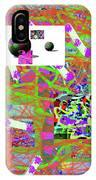 5-3-2015ga IPhone Case