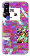 5-3-2015gabcdefghij IPhone Case