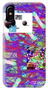 5-3-2015gabcdefghijklm IPhone Case