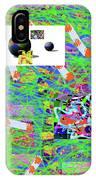 5-3-2015gabcdefghijklmnopqrtuvwxyzab IPhone Case