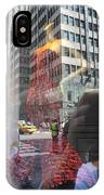 5th Avenue IPhone Case