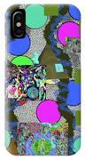 6-10-2015abcdefghijklmnop IPhone Case