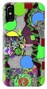 6-10-2015abcdefghijklmnopqrtuvwxy IPhone Case