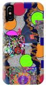 6-10-2015abcdefghijklmnopqrtuvwxyzabcdefghij IPhone Case