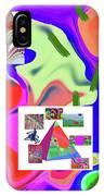 6-19-2015dabcdefghijklmnopqrtuvwxyzabcdefg IPhone Case