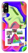 6-19-2015dabcdefghijklmnopqrtuvwxyzabcdefgh IPhone Case
