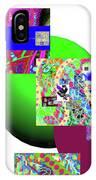 6-20-2015gabcdefghijk IPhone Case
