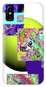 6-20-2015gabcdefghijklmnopq IPhone Case