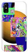 6-20-2015gabcdefghijklmnopqrtu IPhone Case
