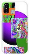 6-20-2015gabcdefghijklmnopqrtuvwxyzabcdefg IPhone Case