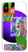 6-20-2015gabcdefghijklmnopqrtuvwxyzabcdefgh IPhone Case