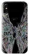 Abstract Series IPhone Case