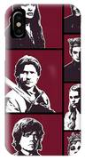 Game Of Thrones. Lannister. IPhone Case