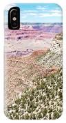Grand Canyon, Arizona IPhone Case