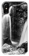 Grand Falls IPhone Case