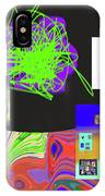 7-20-2015gabcdefgh IPhone Case