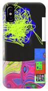 7-20-2015gabcdefghijk IPhone Case