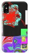 7-20-2015gabcdefghijklmnopqr IPhone Case