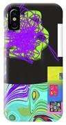 7-20-2015gabcdefghijklmnopqrtuvwxyzab IPhone Case