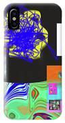 7-20-2015gabcdefghijklmnopqrtuvwxyzabcde IPhone Case