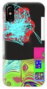 7-20-2015gabcdefghijklmnopqrtuvwxyzabcdefghijk IPhone Case