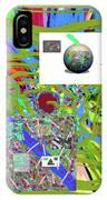 7-25-2015abcdefghijklmnop IPhone Case