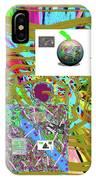 7-25-2015abcdefghijklmnopqr IPhone Case