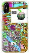 7-25-2015abcdefghijklmnopqrt IPhone Case