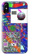 7-25-2015abcdefghijklmnopqrtuvwxyzabcdefghijkl IPhone Case