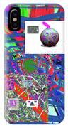 7-25-2015abcdefghijklmnopqrtuvwxyzabcdefghijklm IPhone Case